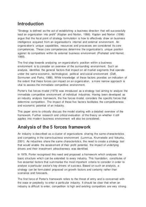 Jobs as a writer buy essays online for college buy essays online for college best essay books