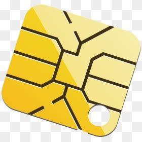 sim card png transparent images sim cards  ghana png