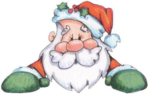 clipart natalizie 1000 images about clipart natalizie on