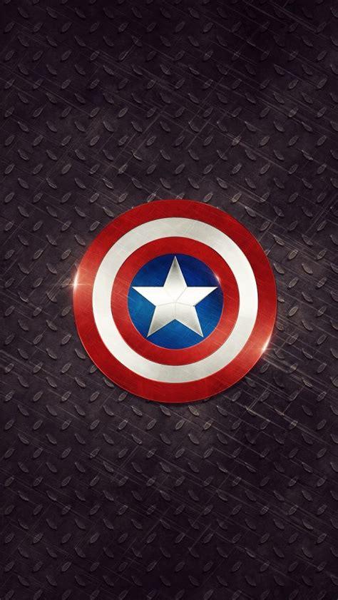 Marvel Iphone Wallpaper Wallpapersafari