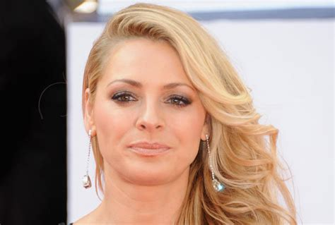Strictly Come Dancing's Tess Daly eyes US TV role | Daily Star