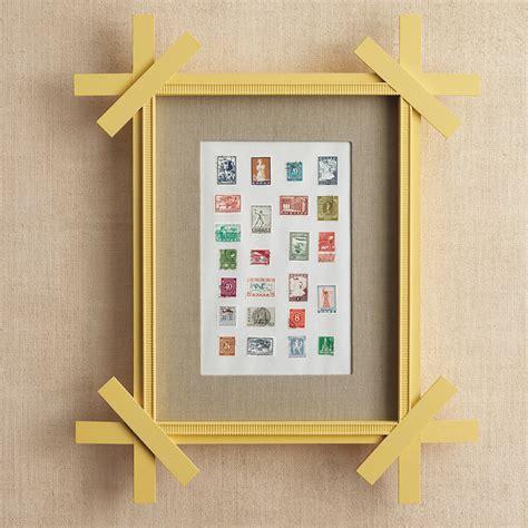 Home Design Ideas Handmade by Photo Frame Ideas Martha Stewart