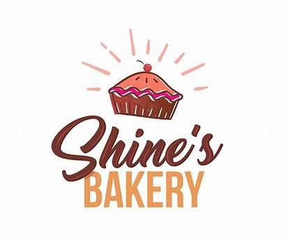 Bakery Pie Oven Logos Fresh Designcrowd
