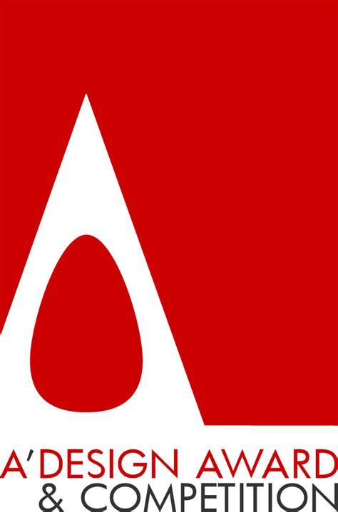 design award  competition award graphics logo