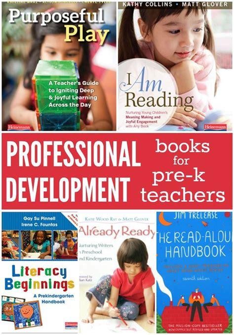 72 best professional development for teachers images on 539 | c6312ed86e209111cf6b7d8d83d0881f