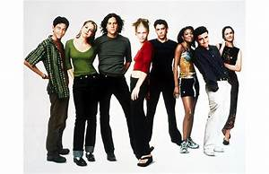 THN's Guilty Pleasures: 10 Ten Things I Hate About You