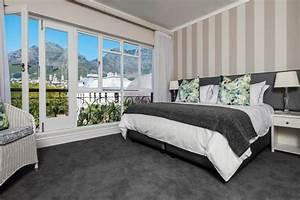 sudafrika vom tafelberg zum kruger nationalpark reise With katzennetz balkon mit hotels in gardens cape town