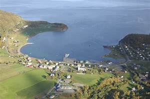 Alta Harbor In Alta Norway Harbor Reviews Phone