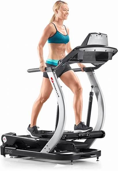 Equipment Fitness Workout Gym Tv Treadmill