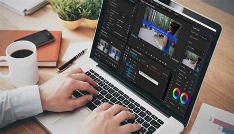 برامج تصميم فيديو لعام 2020 لجميع الأنظمة أندرويد- ماك ...