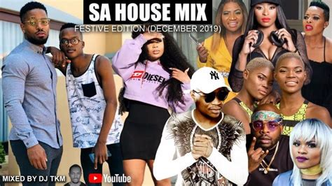 Find the latest in south african house music at last.fm. Mp3 DOWNLOAD