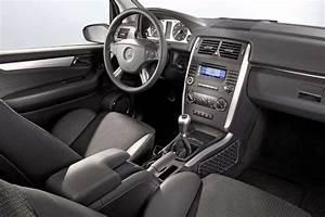 Mercedes Classe B 2006 : fiche technique mercedes classe b mercedes classe b 180 cdi ~ Gottalentnigeria.com Avis de Voitures