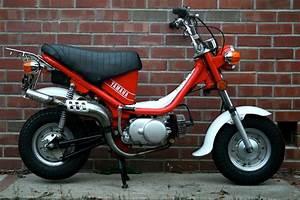 Check24 E Bike : topf giannelli yamaha 50 chappy 1990 1994 ~ Jslefanu.com Haus und Dekorationen