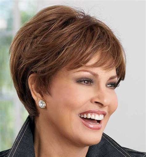 short hair  women   short hairstyles
