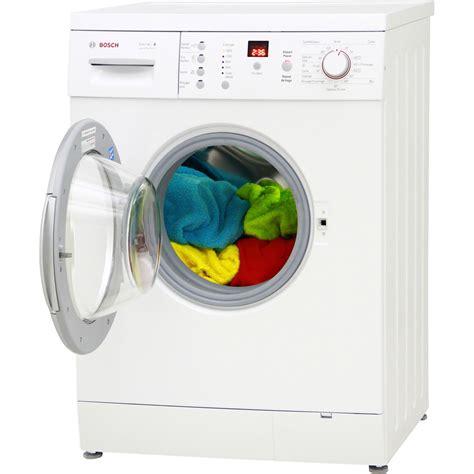 test bosch wae28320ff s 233 rie 4 lave linge ufc que choisir