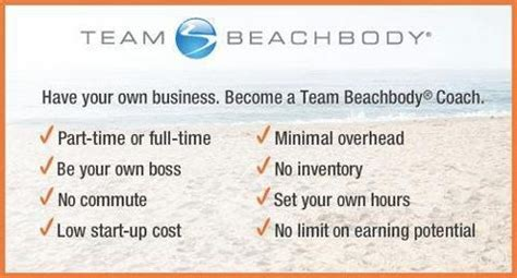 What Is Beachbody Coaching? Scottie Hobbs Coach Training. Bankruptcy Attorney Lincoln Ne. Online File Virus Scanner Paypal Cash Advance. Employment Lawyers Pittsburgh. Review Security Systems Everest School Online. Self Publish Photo Books Phd In Io Psychology. Dental Hygiene Job Opportunities. Average Cost Of Cable Per Month. Turrentine Jackson Obituaries