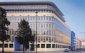 Haus 24 München : referenzen nach geographie gro raum m nchen ~ Watch28wear.com Haus und Dekorationen