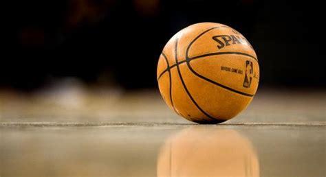 Basketbols - Spoki - bildes 2