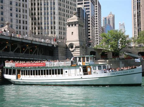 Best River Boat Tour In Chicago by 10 Top Chicago Tours Boat Tours Tours And More