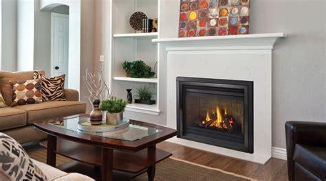gas fireplaces regency panorama pe ng medium gas