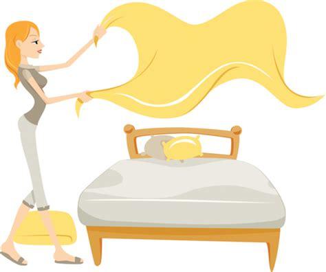comment faire une toilette au lit d une personne agee comment bien faire lit