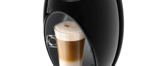 The Best Coffee Pod Machines Bialetti Combo Coffee & Espresso Maker Black 4 Cup Tassimo Pods Compatible Green Weight Loss Capsule Robusta Price Per Kg In India Nigeria Debenhams Historical Prices At Tesco