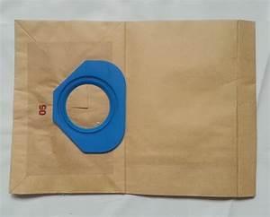 Sac A Aspirer : sac aspirateur nilfisk gs 80 ~ Premium-room.com Idées de Décoration