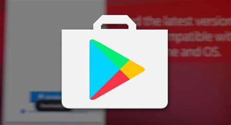 how to and install play store 2 ways