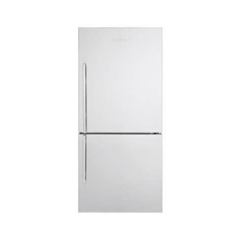 blomberg refrigerator error codes appliance helpers