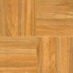 trafficmaster select 12 in x 12 in regal wood resilient vinyl tile 30 sq ft 76014
