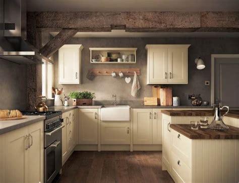 image  english home