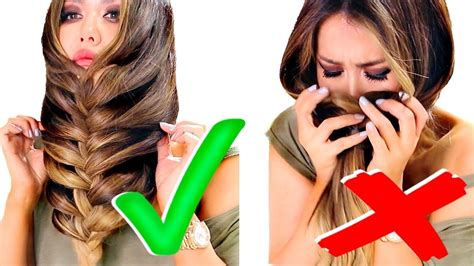 Top 5 ˜� All Time Best Hacks Of 2016 For Girls ˜� Amazing