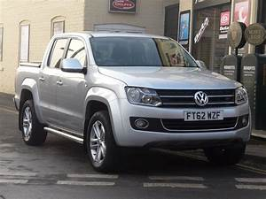 Pick Up Amarok : used 2013 volkswagen amarok double cab pick up highline 2 0 bi tdi 180 4motion sel for sale in ~ Medecine-chirurgie-esthetiques.com Avis de Voitures