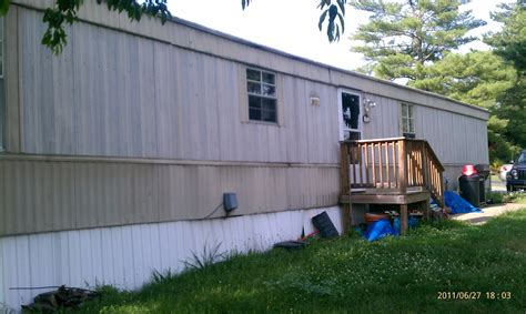 23 Unique Cheap Used Mobile Homes For Sale In Florida ...
