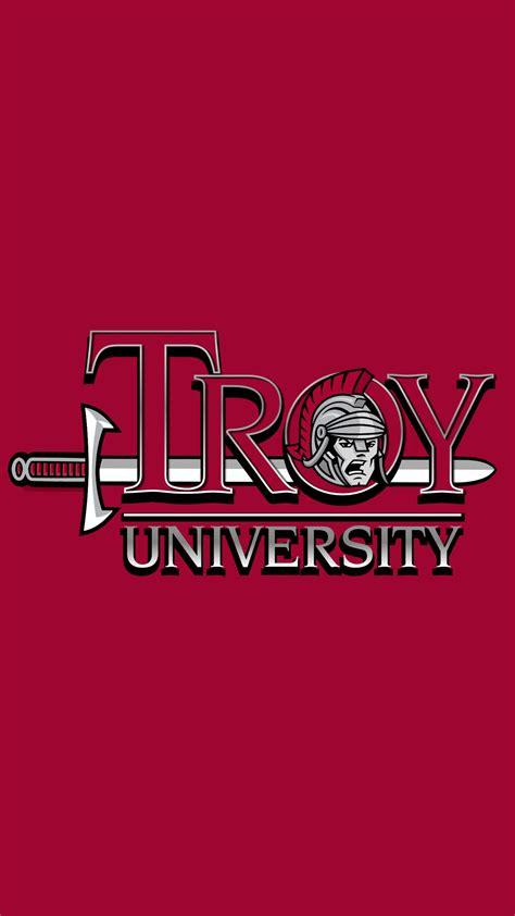 troy university wallpaper gallery