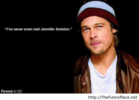 celebrities quotes   thefunnyplace