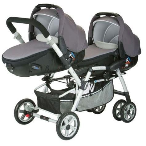couverture siège auto bébé two pro poussette