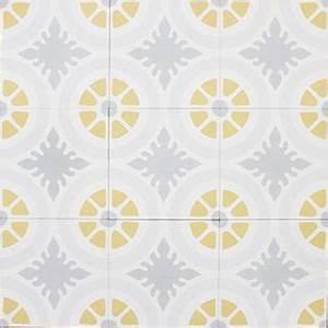 les 25 meilleures idees de la categorie motifs en mosaique With carreaux de ciment achat en ligne