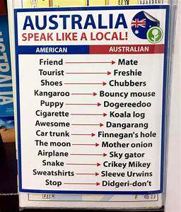 funny pictures august 15 2017 With bathroom in australian slang