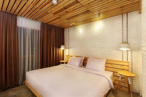 honeymoon jogja hits hotel uklamoya