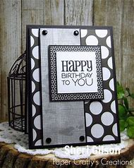 Best 25 ideas about handmade birthday cards find what youll love handmade masculine birthday card bookmarktalkfo Images