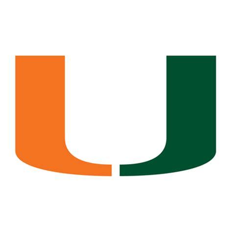 miami hurricanes college basketball miami news scores