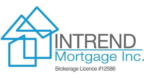 InTrend-Logo-2C_LARGE-BROKER-1 - InTrend Mortgage