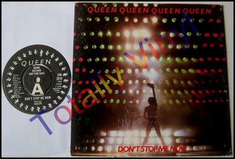 Totally Vinyl Records    Queen