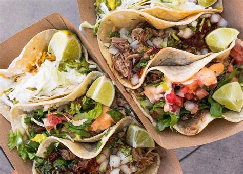 You add the meal to the boiling water and then simmer or boil your meal thus increasing preparation and cleanup. Where To Get The Best Mexican Food In Burnaby And New West
