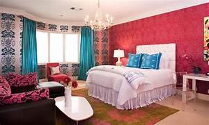 paint ideas for girls bedroom teenage girls bedroom paint With room painting designs teenage girls