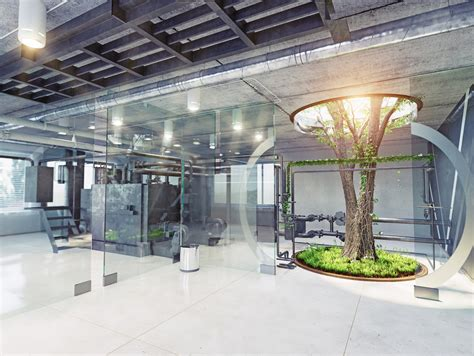 Interior Design Fernstudium ausbildung interior design interior design ausbildung