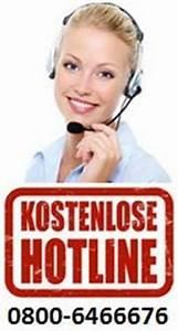 Kfz Versicherung Vhv Berechnen : hausratversicherung ~ Themetempest.com Abrechnung