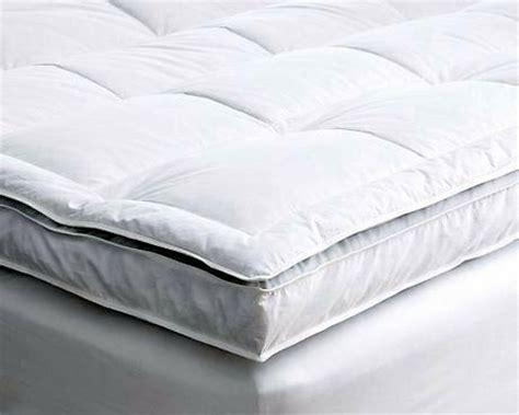 best mattress toppers best mattress topper 2017 reviews top picks