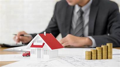 Estate Property Investing Successful Investors Investor Rental